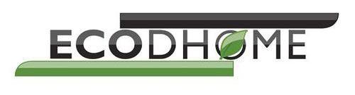 Echodom
